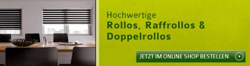 Gardinen Dortmund | Pauwnieuws
